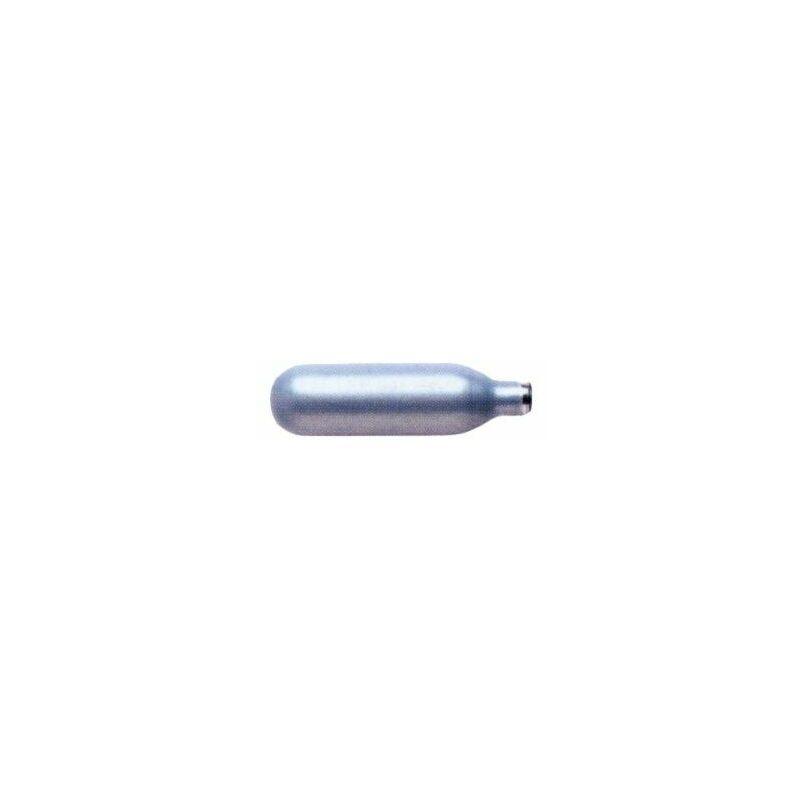 F48560 - Lot de cartouches pour siphon, 10 pièces - Mastrad
