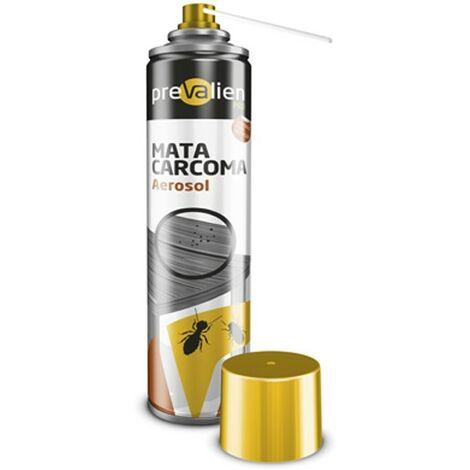 Mata carcoma aerosol 500ml