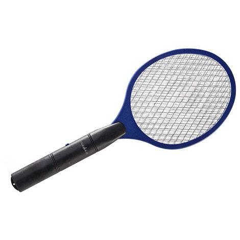 Mata moscas electrónico 30W (Nedis INKI110BU)