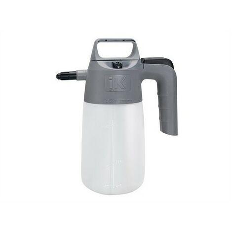 Matabi 81774 IK HC 1.5 Sprayer 1.5 Litre