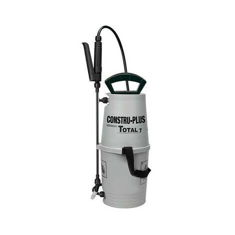 Matabi 8.18.34 Construplus 7 Sprayer 5 Litre