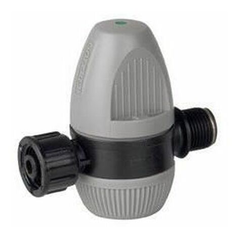 MATABI 83447901 Regulador de presión (tipo Super 16-20)