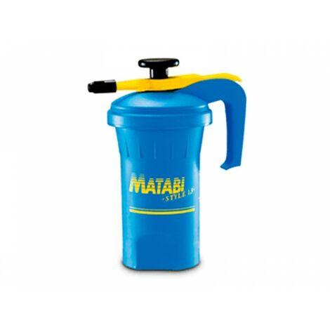 MATABI 83841 Pulverizador STYLE 1,5 litros