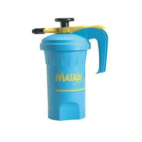 Matabi 8.38.41 Style 1.5 Sprayer - 1 Litre