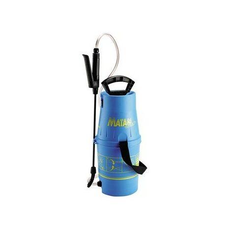 Matabi 8.38.46 Style 7 Sprayer - 5 Litre