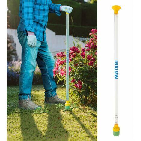 MATABI 8M837823 Aplicador herbicida contacto WEEDSTICK