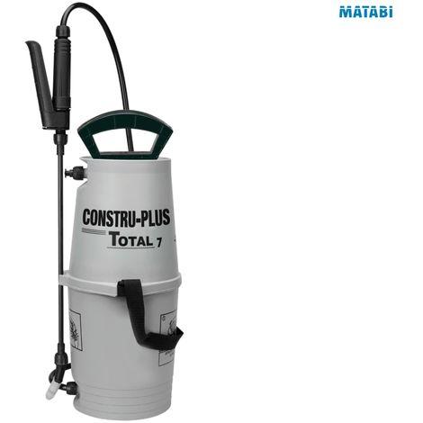 MATABI CONSTRUPLUS 7 SPRAYER (5L CAP)
