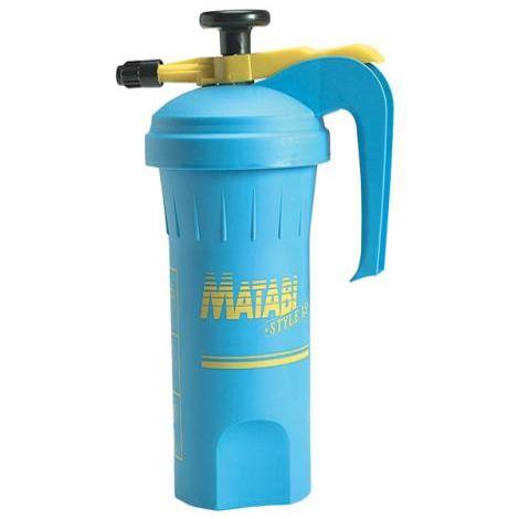 Matabi Style 1.5 Sprayer - 1 Litre