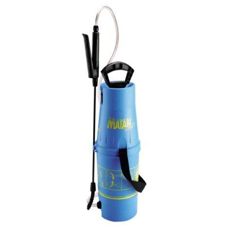 Matabi Style 7 Sprayer - 5 Litre