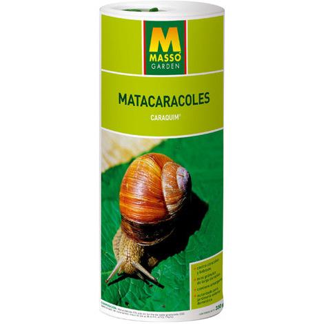 Matacaracoles Caraquim Massó 250 g