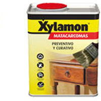 Matacarcomas - XYLAMON - 5088751 - 750 ML