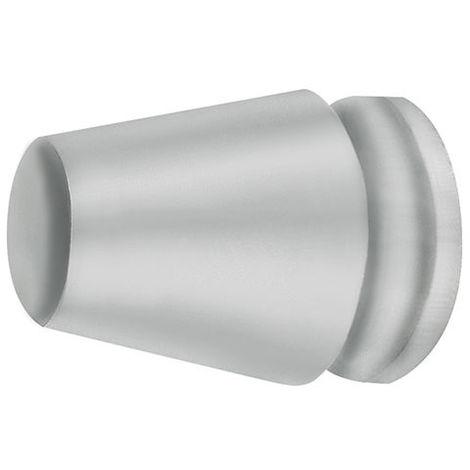 MATADOR Ringkeil für Eschenstiel Ø 8 mm