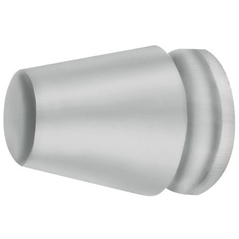MATADOR Ringkeil für Eschenstiel Ø 9 mm
