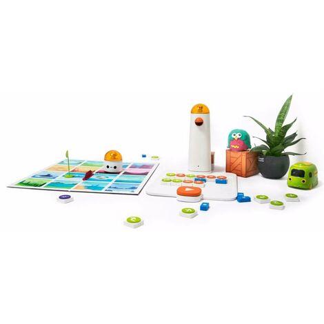 MatataLab Matata Lab Kit programmazione Kit codifica MINT
