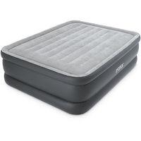Matelas gonflable électrique 2 personnes Intex Essential Rest Bed Fiber-Tech