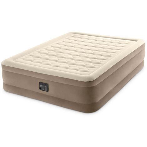 Colchón de aire Coleman maxi Comfort bed Double 198x137x22cm