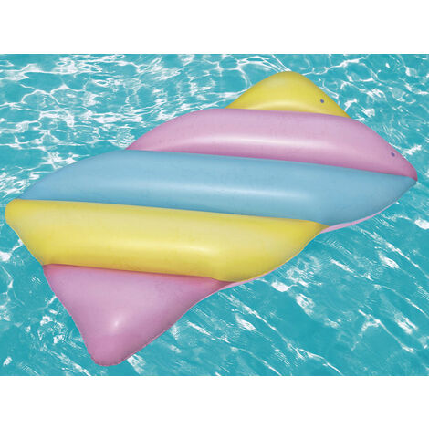 Matelas gonflable piscine Bestway CANDY 190x105cm 1 place