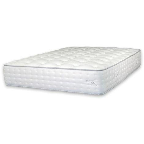 Grosor del colchón