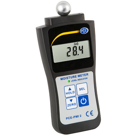 PCE Instruments Hygrom/ètre PCE-RCM 10