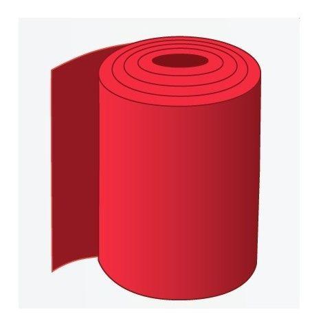 Matériel de remplissage 4m² pour installation tapis chauffant spécial rénovation DEVIDRY Click & Plug FM-4 DELEAGE 89300032-FR