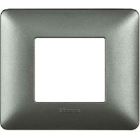 Contenitore 4 Moduli Ip55 Per Serie Bticino Matix//Magic Art.25504