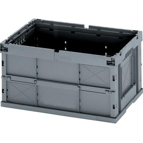 Matlock 600x400x320mm Foldable Box
