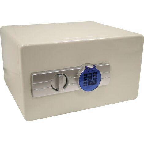 Matlock Fireguard Electronic Combination Safe