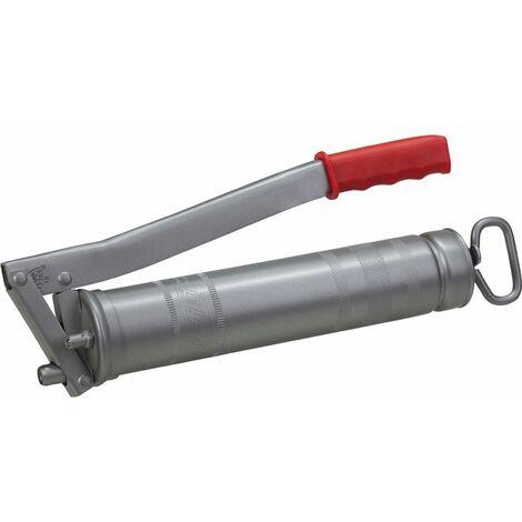 Mato Engrasador manual con manguera 300mm 4 boquillas para 400g