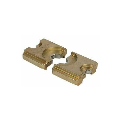 Matrice HR 5 pour EK 50/5 L pour 120 mm²