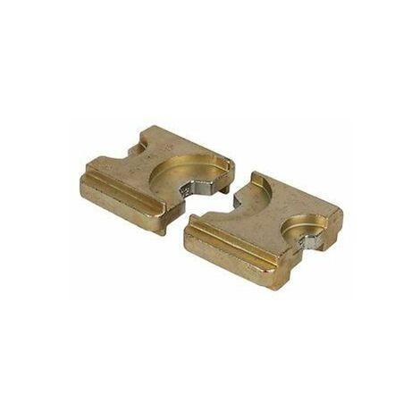 Matrice HR 5 pour EK 50/5 L pour 185 mm²