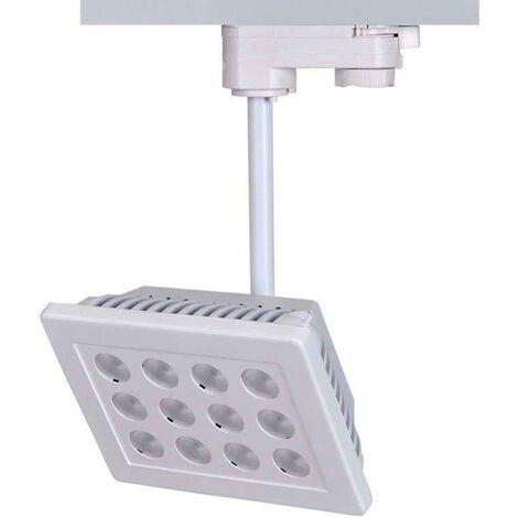 MATRIX RAIL LED CREE 24W