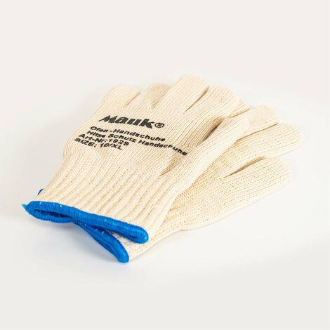 """Mauk Ofenhandschuhe """"Hitze Schutz Handschuhe"""""""