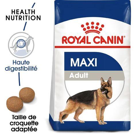Maxi Adult - 15kg