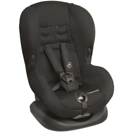 Maxi-Cosi Baby Car Seat Priori Group 1 Slate Black
