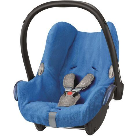 Maxi-Cosi Summer Car Seat Cover Cabriofix Blue