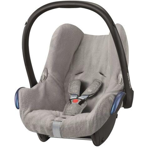 Maxi-Cosi Summer Car Seat Cover Cabriofix Grey