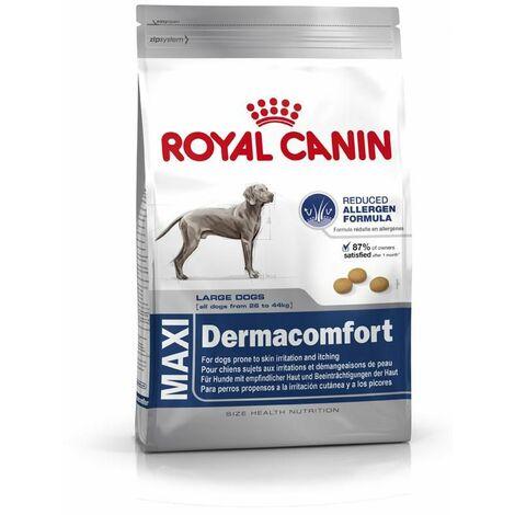 Maxi Dermacomfort - 12kg