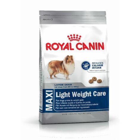 Maxi Light Weight Care - 15kg
