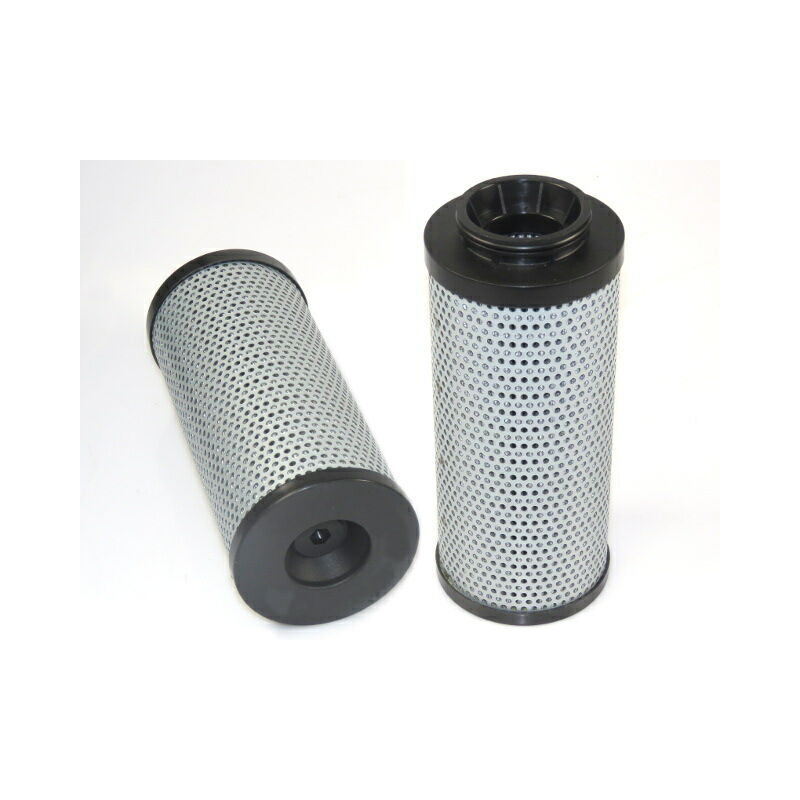 Maximum Performance Glass Hydraulic Element with Blank Band BALDWIN -PT23561-MPG - -