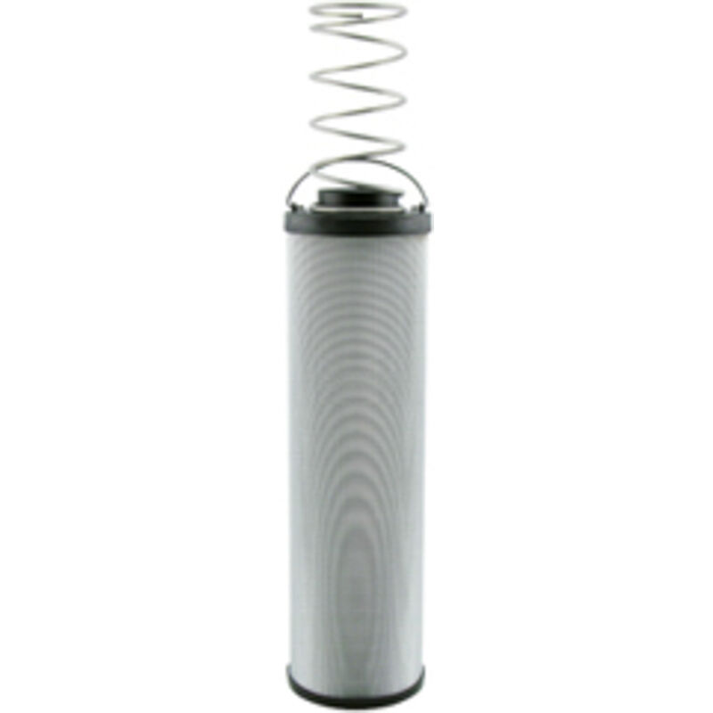 Maximum Performance Glass Hydraulic Element with Spring and Bail Handle BALDWIN -PT9383-MPG - -