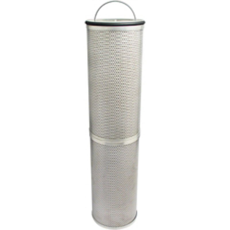 Maximum Performance Glass Hydraulic Stacked Element with Bail Handle PT9451-MPG - - - Baldwin