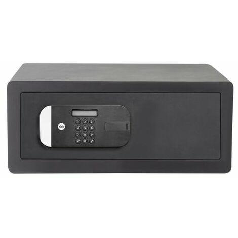 Maximum Security Motorised Laptop Safe