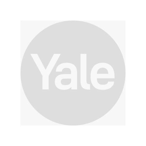 Maximum Security Motorised Office Safe