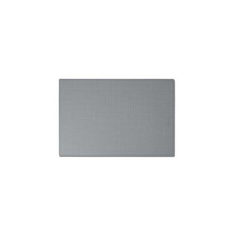 MAXX Schneidematte grau/schwarz mit beidseitigem Hilfsraster - 600 x 900 mm - Preis per Stück