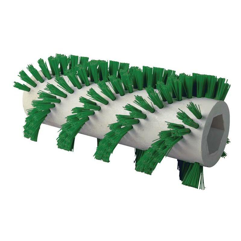 Image of 7063034 MAXXBRUSH Outdoor Multi Detail Brush Artificial Grass Cleaner - Batavia