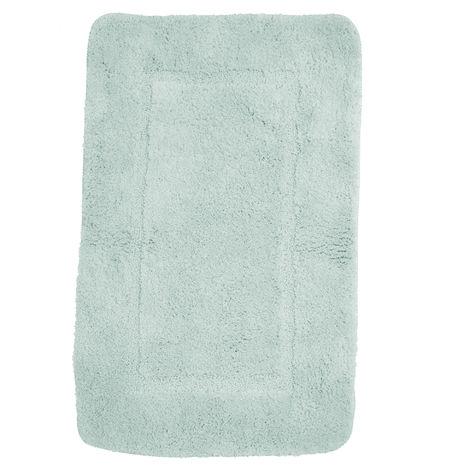 Mayfair Cashmere Touch Ultimate Microfibre Bath Mat