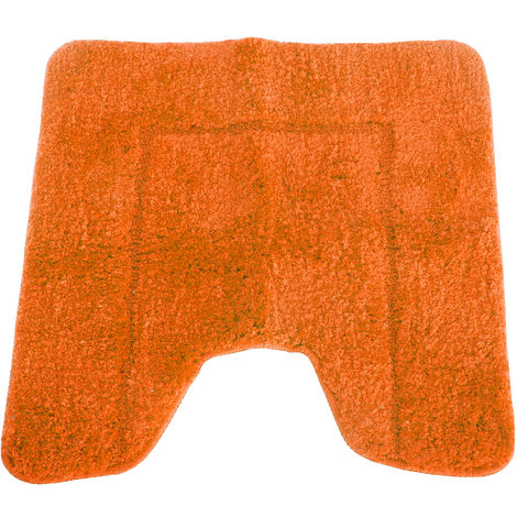 Mayfair Cashmere Touch Ultimate Microfibre Pedestal Mat