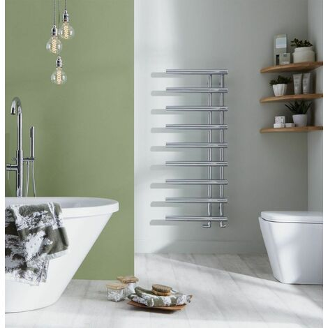 Mayfair Towel Rail (Various Sizes Available)