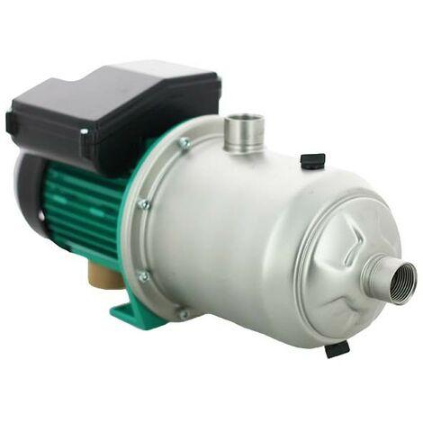 MC305-EM de Wilo - Pompe multicellulaire