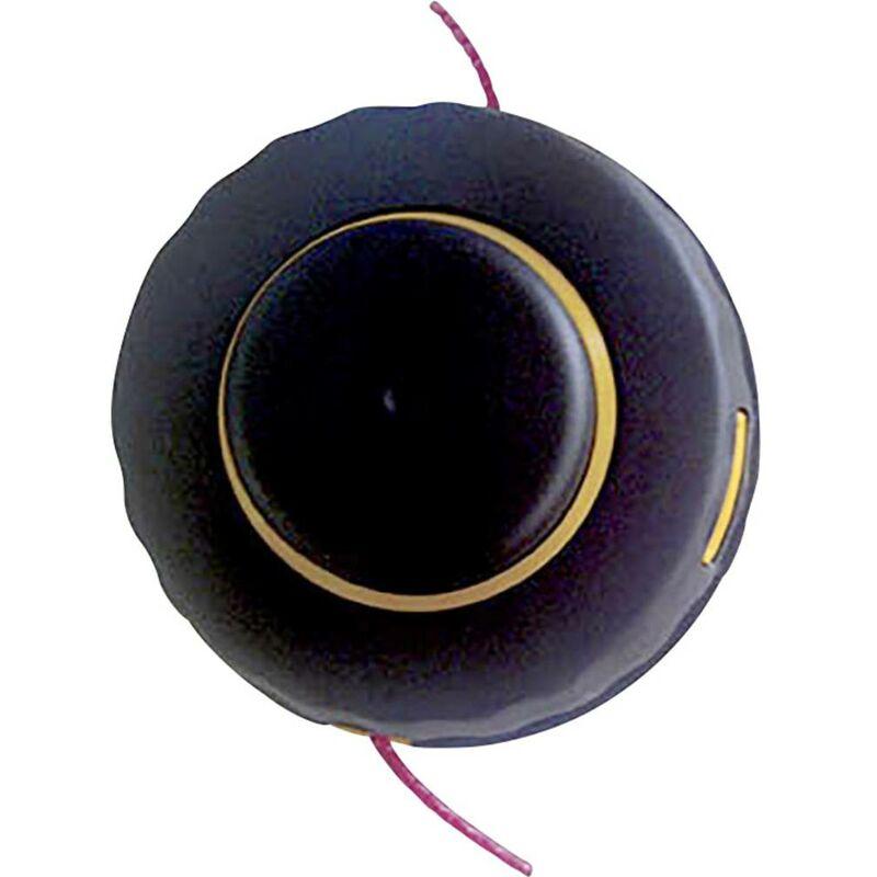 Mcculloch Tête De Rechange De Débroussailleuse Hdo001 2mm X 4m